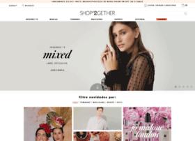 dev.shop2gether.com.br