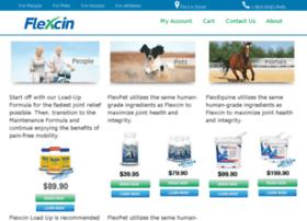 dev.shopflexcin.com
