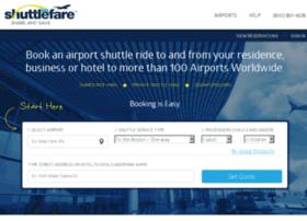 dev.shuttlefare.com