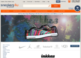 dev.sneakers4u.com