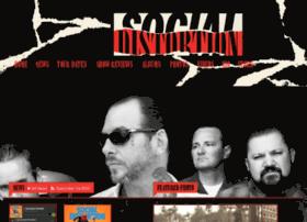 dev.socialdistortion.com