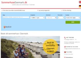 dev.sommerhusedanmark.dk