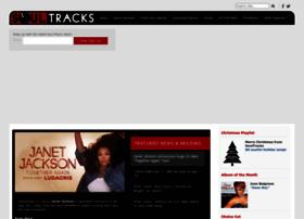 dev.soultracks.com