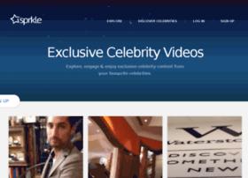 dev.sprkle.com