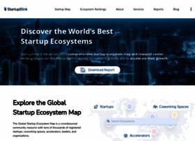 dev.startupblink.com