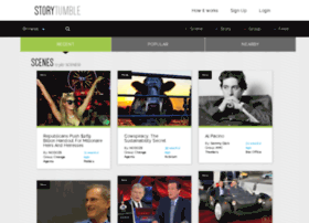 dev.storytumble.com