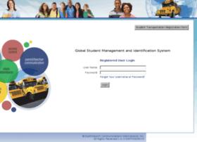 dev.studentconnect.us