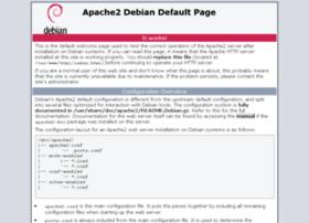 dev.supercooldesign.net