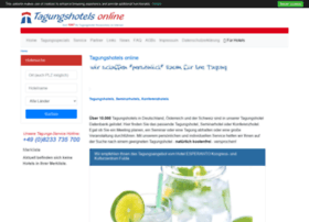 dev.tagungshotels-online.de