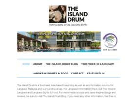dev.theislanddrum.com