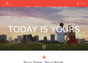 dev.themetropolitanbank.com