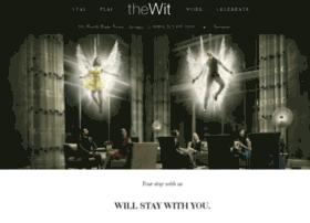 dev.thewithotel.com