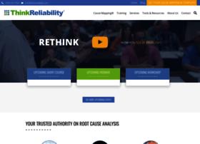 dev.thinkreliability.com