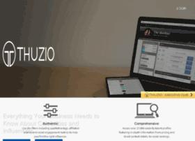 dev.thuzio.com