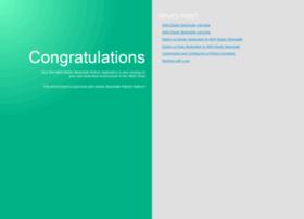 dev.top10antivirussoftware.com
