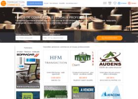 dev.transactioncommerce.com