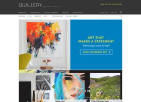 dev.ugallery.com