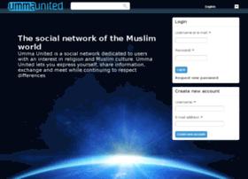 dev.umma-united.com