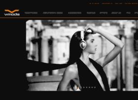 dev.v-moda.com