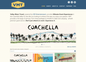 dev.valleymusictravel.com