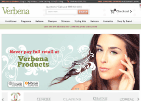 dev.verbenaproducts.com