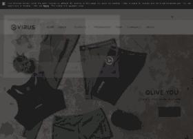 dev.virusintl.com