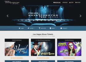 dev.vtheaterboxoffice.com