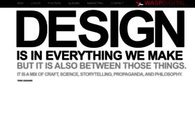 dev.waspdigital.com