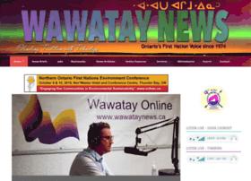 dev.wawataynews.ca