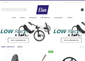 dev.webshot.nl