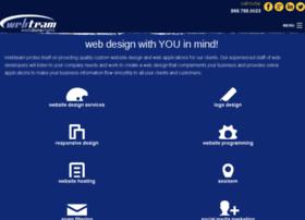 dev.webteam.net