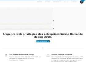 dev.webtempo.ch