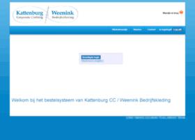 dev.weeninkbestelbeheer.nl