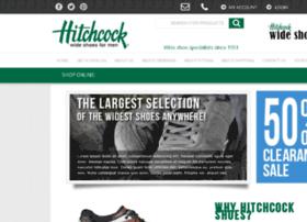 dev.wideshoes.com
