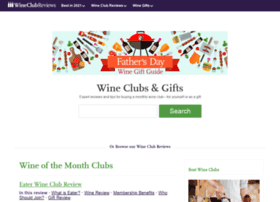 dev.wineclubreviews.net