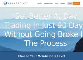 dev.winvesting.com