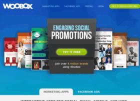 dev.woobox.com