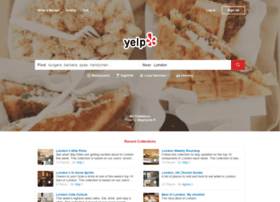 dev.yelp.co.uk