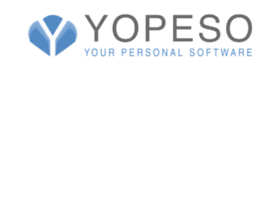 dev.yopeso.com