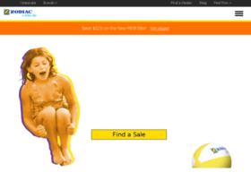 dev.zodiacpoolsystems.com