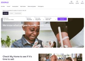 dev.zoopla.co.uk