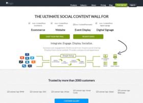 dev1.contentplum.com