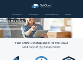 dev1.getcloudservices.com