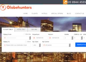 dev1.globehunters.com