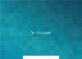 dev1.nextuser.com