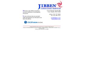 dev10.jibben.com