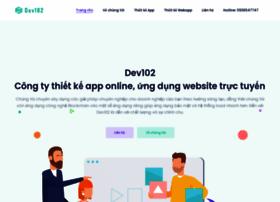 dev102.com