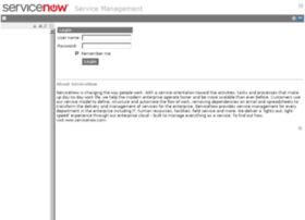 dev15716.service-now.com