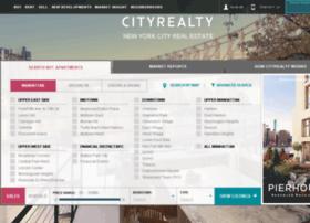 dev2.cityrealty.com
