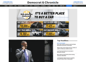 dev2.democratandchronicle.com